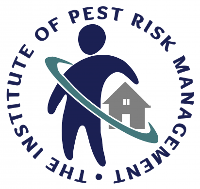 The Institute of Pest Risk Management